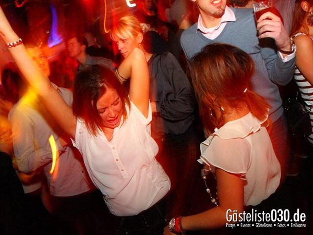 https://www.gaesteliste030.de/Partyfoto #10 Maxxim Berlin vom 02.02.2012