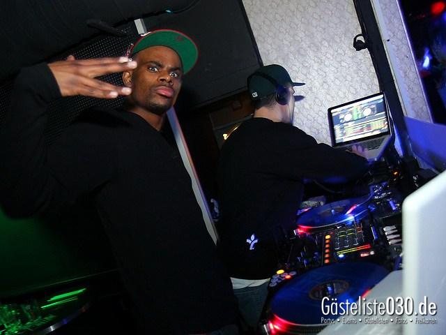 https://www.gaesteliste030.de/Partyfoto #76 Club R8 Berlin vom 11.02.2012