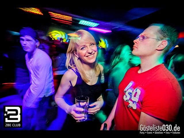 https://www.gaesteliste030.de/Partyfoto #106 2BE Club Berlin vom 14.01.2012