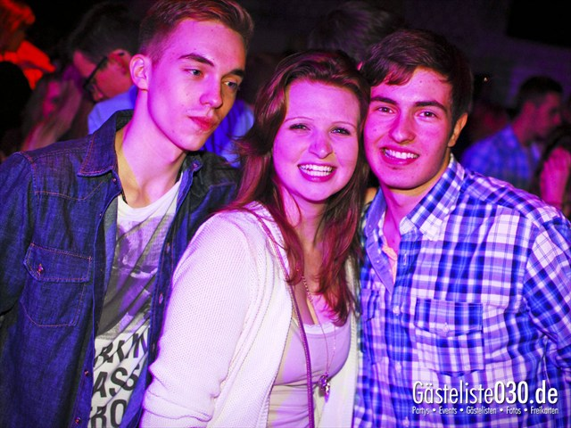 https://www.gaesteliste030.de/Partyfoto #137 Fritzclub Berlin vom 04.04.2012