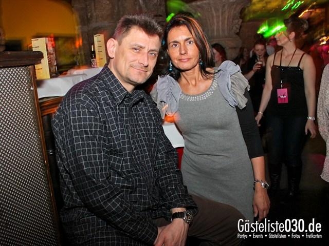 https://www.gaesteliste030.de/Partyfoto #63 Adagio Berlin vom 14.04.2012