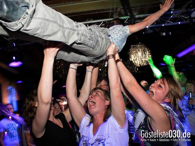 https://www.gaesteliste030.de/Partyfoto #14 Soda Berlin vom 07.04.2012