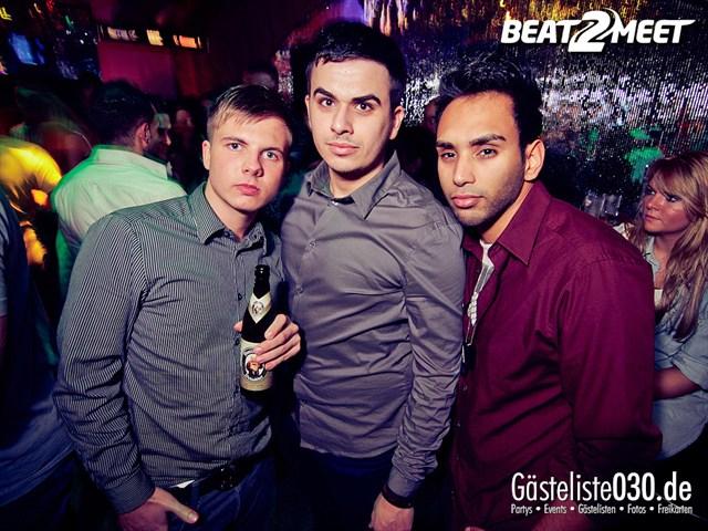 https://www.gaesteliste030.de/Partyfoto #101 Narva Lounge Berlin vom 25.12.2011