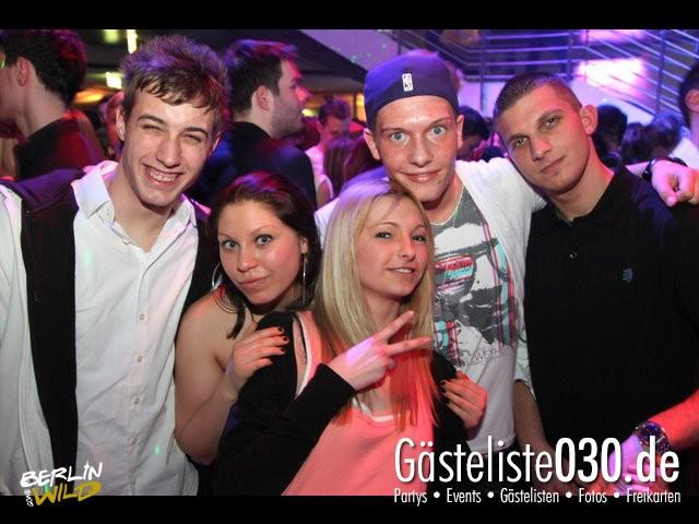 https://www.gaesteliste030.de/Partyfoto #51 E4 Berlin vom 03.03.2012