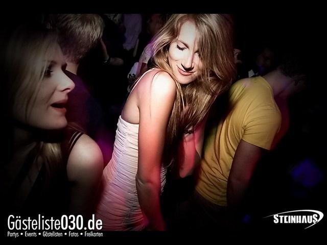 https://www.gaesteliste030.de/Partyfoto #16 Steinhaus Berlin vom 20.04.2012