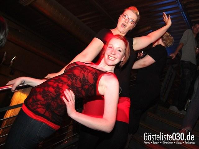 https://www.gaesteliste030.de/Partyfoto #30 Soda Berlin vom 05.05.2012