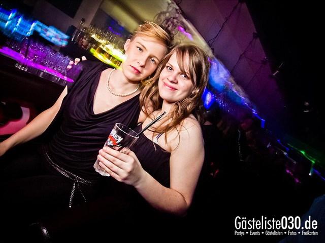 https://www.gaesteliste030.de/Partyfoto #28 Maxxim Berlin vom 18.02.2012