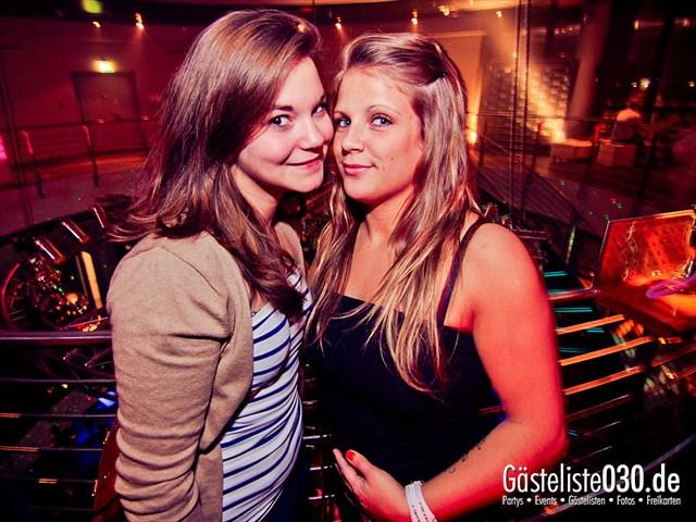 https://www.gaesteliste030.de/Partyfoto #44 E4 Berlin vom 03.02.2012