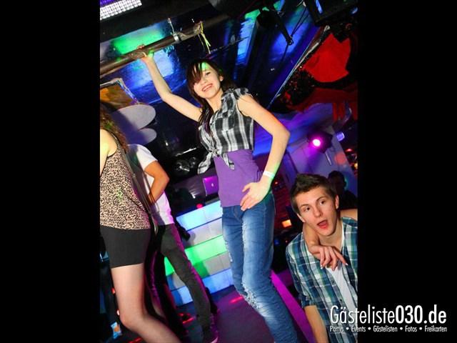 https://www.gaesteliste030.de/Partyfoto #79 Q-Dorf Berlin vom 25.01.2012