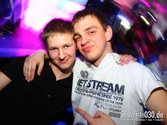 https://www.gaesteliste030.de/Partyfoto #223 Q-Dorf Berlin vom 17.03.2012