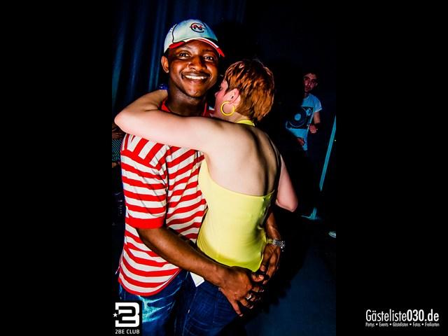 https://www.gaesteliste030.de/Partyfoto #94 2BE Club Berlin vom 21.04.2012