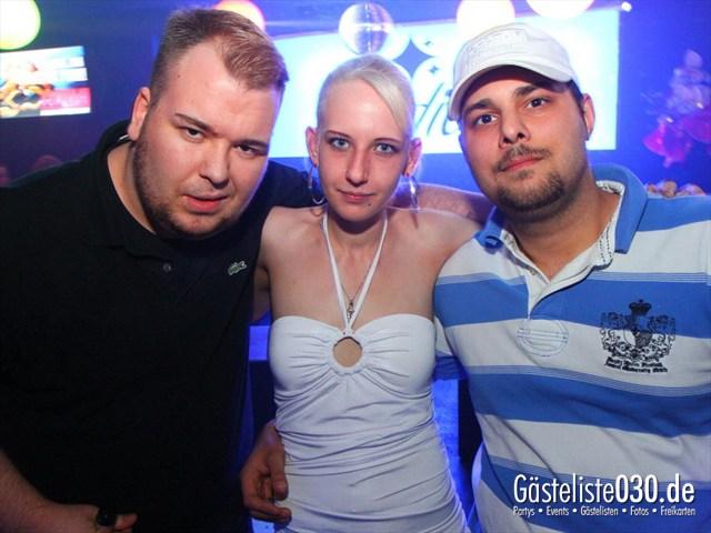 https://www.gaesteliste030.de/Partyfoto #13 Q-Dorf Berlin vom 08.05.2012