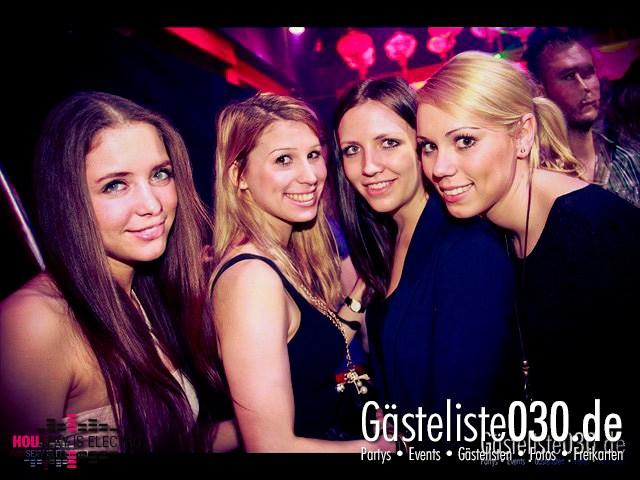 https://www.gaesteliste030.de/Partyfoto #45 China Lounge Berlin vom 17.02.2012