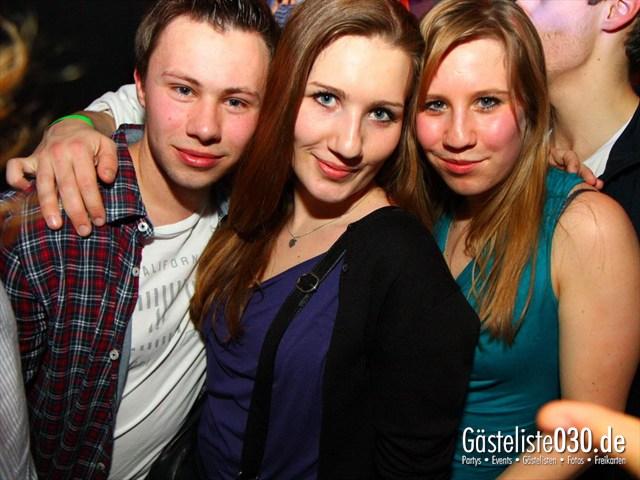 https://www.gaesteliste030.de/Partyfoto #82 Q-Dorf Berlin vom 14.03.2012