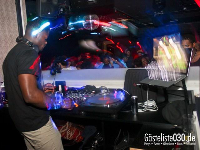 https://www.gaesteliste030.de/Partyfoto #61 Club R8 Berlin vom 28.04.2012