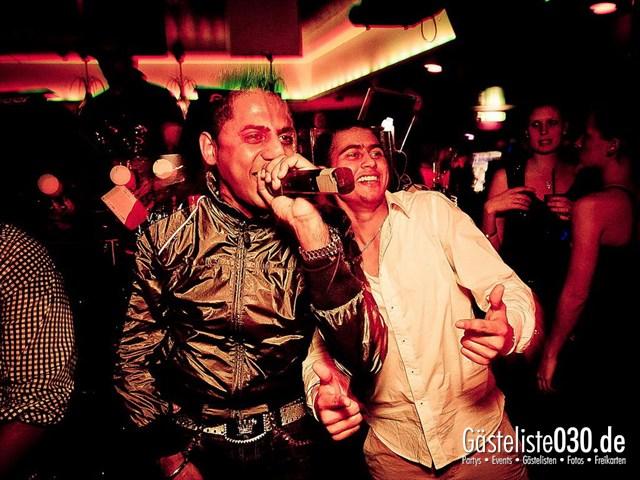 https://www.gaesteliste030.de/Partyfoto #22 Maxxim Berlin vom 19.12.2011