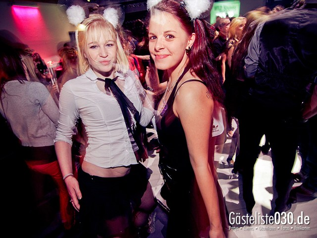 https://www.gaesteliste030.de/Partyfoto #86 E4 Berlin vom 27.01.2012
