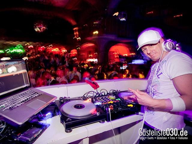 https://www.gaesteliste030.de/Partyfoto #48 Adagio Berlin vom 02.03.2012