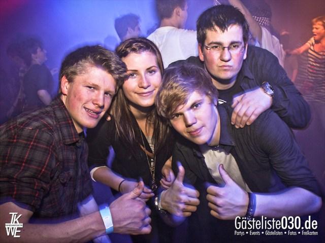 https://www.gaesteliste030.de/Partyfoto #203 Fritzclub Berlin vom 09.04.2012