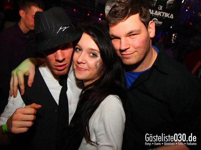 https://www.gaesteliste030.de/Partyfoto #122 Q-Dorf Berlin vom 14.01.2012
