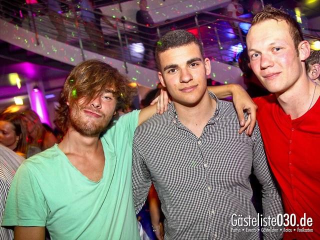 https://www.gaesteliste030.de/Partyfoto #55 E4 Berlin vom 30.04.2012