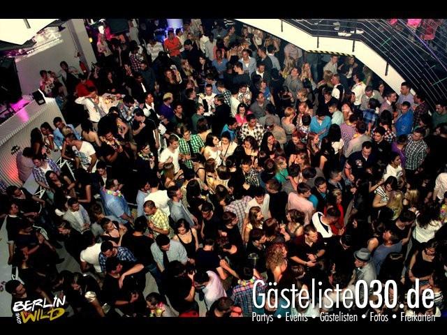 https://www.gaesteliste030.de/Partyfoto #83 E4 Berlin vom 31.03.2012