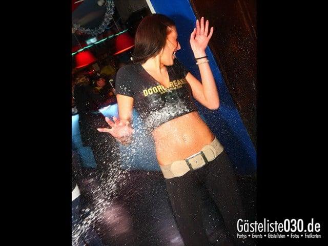 https://www.gaesteliste030.de/Partyfoto #4 Q-Dorf Berlin vom 12.05.2012