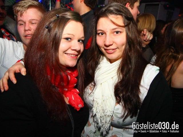 https://www.gaesteliste030.de/Partyfoto #122 Q-Dorf Berlin vom 20.01.2012