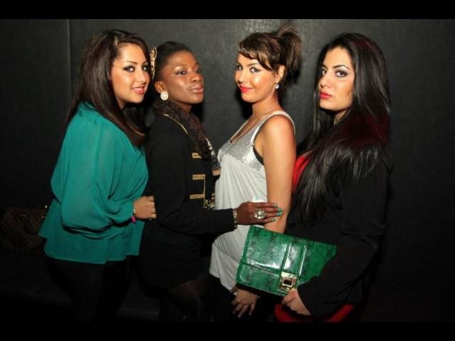 https://www.gaesteliste030.de/Partyfoto #1 Club R8 Berlin vom 09.12.2011