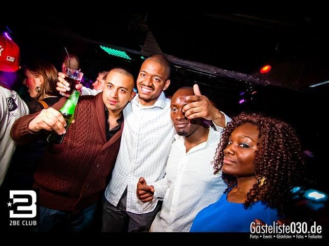 https://www.gaesteliste030.de/Partyfoto #153 2BE Club Berlin vom 18.02.2012