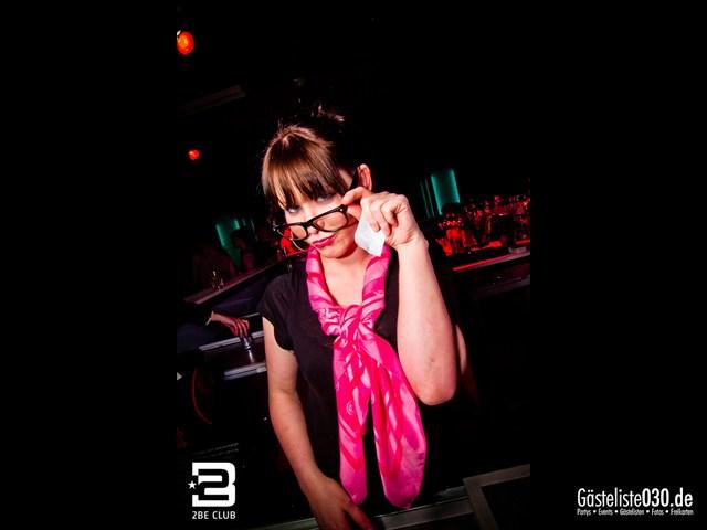https://www.gaesteliste030.de/Partyfoto #87 2BE Club Berlin vom 18.02.2012