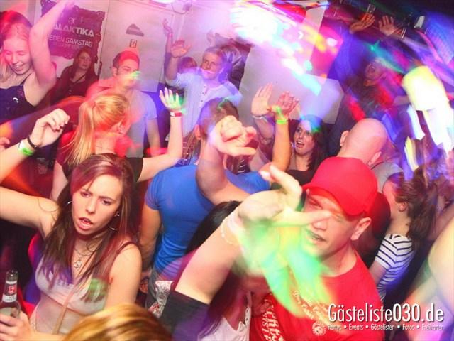 https://www.gaesteliste030.de/Partyfoto #150 Q-Dorf Berlin vom 06.01.2012