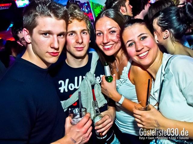 https://www.gaesteliste030.de/Partyfoto #31 Q-Dorf Berlin vom 28.03.2012