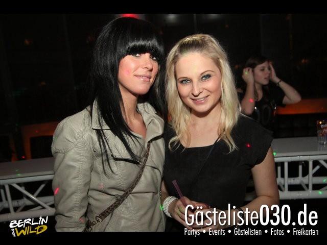 https://www.gaesteliste030.de/Partyfoto #85 E4 Berlin vom 17.12.2011