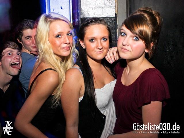 https://www.gaesteliste030.de/Partyfoto #12 Fritzclub Berlin vom 09.04.2012