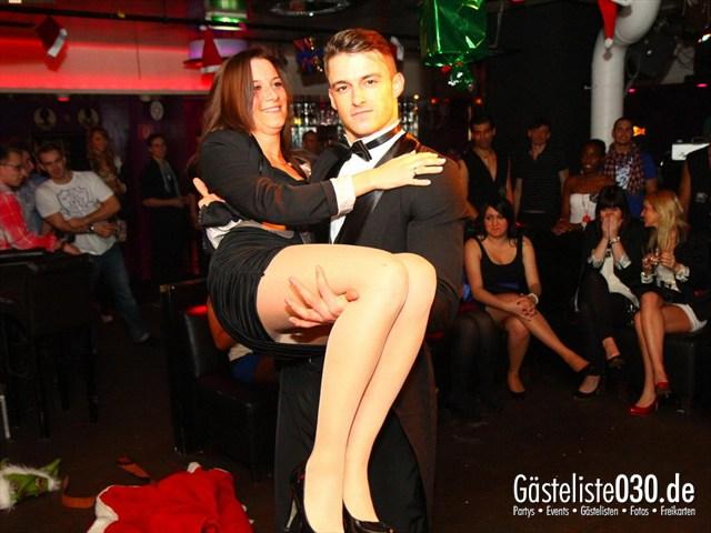 https://www.gaesteliste030.de/Partyfoto #15 Maxxim Berlin vom 24.12.2011