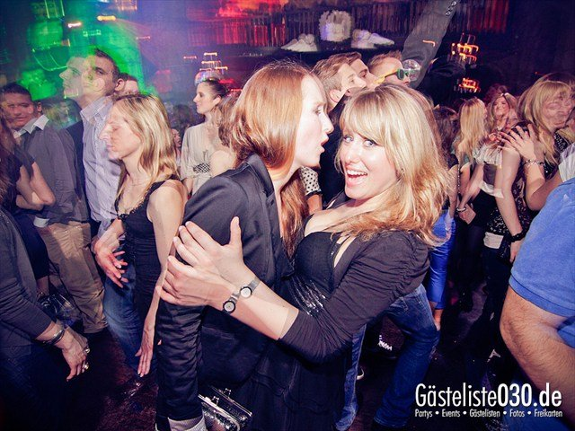 https://www.gaesteliste030.de/Partyfoto #42 Adagio Berlin vom 30.03.2012