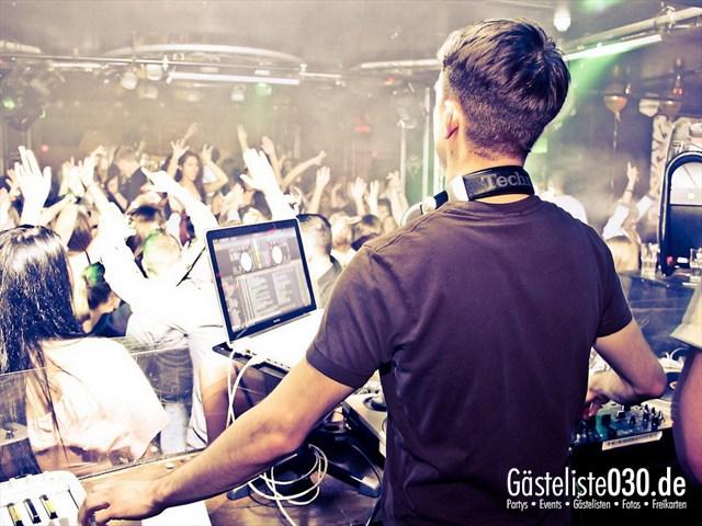https://www.gaesteliste030.de/Partyfoto #84 Maxxim Berlin vom 16.12.2011