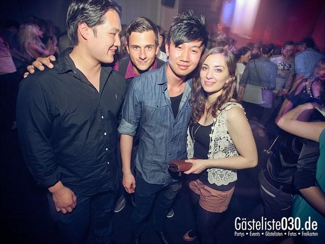 https://www.gaesteliste030.de/Partyfoto #16 Spindler & Klatt Berlin vom 28.04.2012