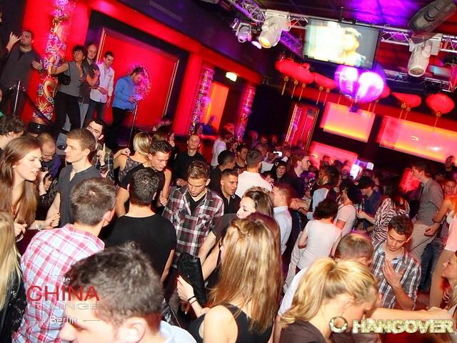https://www.gaesteliste030.de/Partyfoto #36 China Lounge Berlin vom 07.01.2012