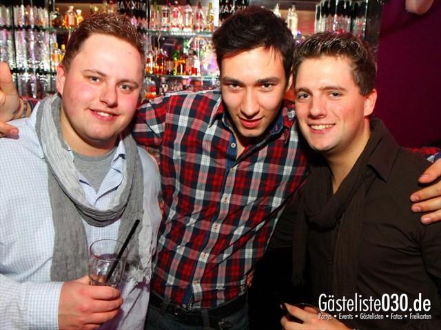 https://www.gaesteliste030.de/Partyfoto #101 Maxxim Berlin vom 29.12.2011