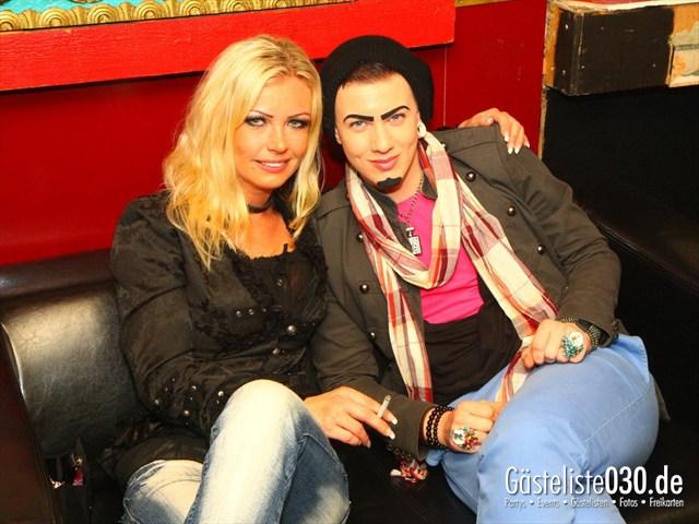 https://www.gaesteliste030.de/Partyfoto #57 Q-Dorf Berlin vom 09.05.2012