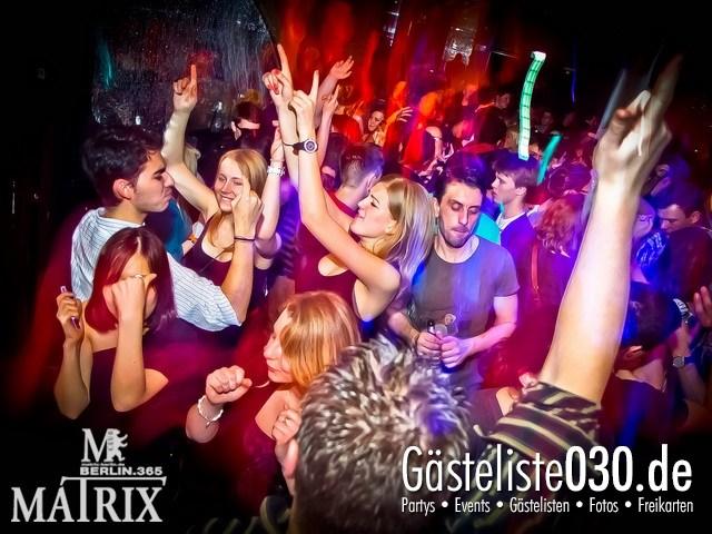 https://www.gaesteliste030.de/Partyfoto #19 Matrix Berlin vom 23.02.2012