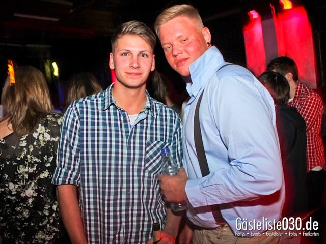https://www.gaesteliste030.de/Partyfoto #42 Fritzclub Berlin vom 17.05.2012