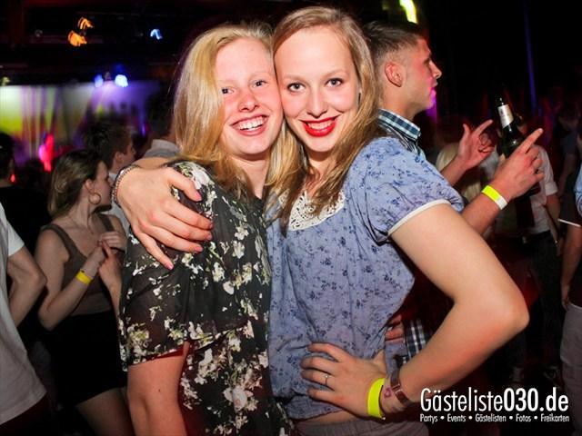 https://www.gaesteliste030.de/Partyfoto #43 Fritzclub Berlin vom 17.05.2012