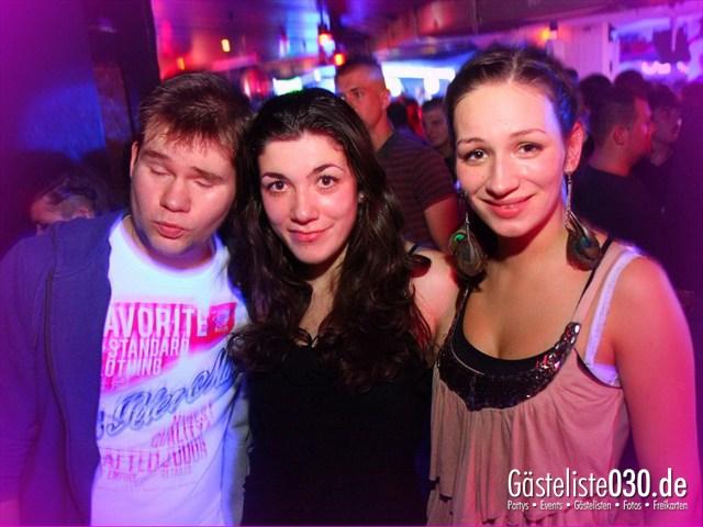 https://www.gaesteliste030.de/Partyfoto #169 Q-Dorf Berlin vom 01.02.2012