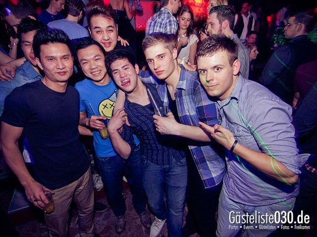 https://www.gaesteliste030.de/Partyfoto #22 China Lounge Berlin vom 18.02.2012