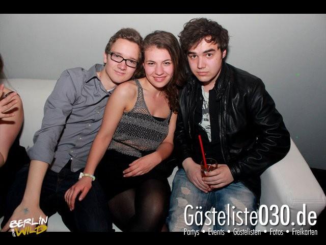 https://www.gaesteliste030.de/Partyfoto #4 E4 Berlin vom 12.05.2012