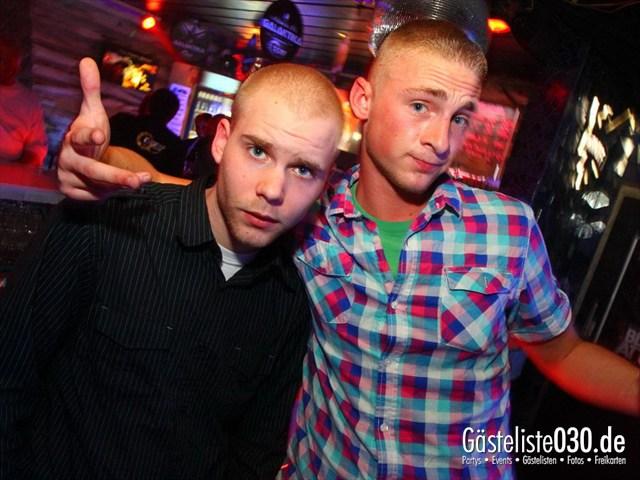https://www.gaesteliste030.de/Partyfoto #33 Q-Dorf Berlin vom 03.04.2012