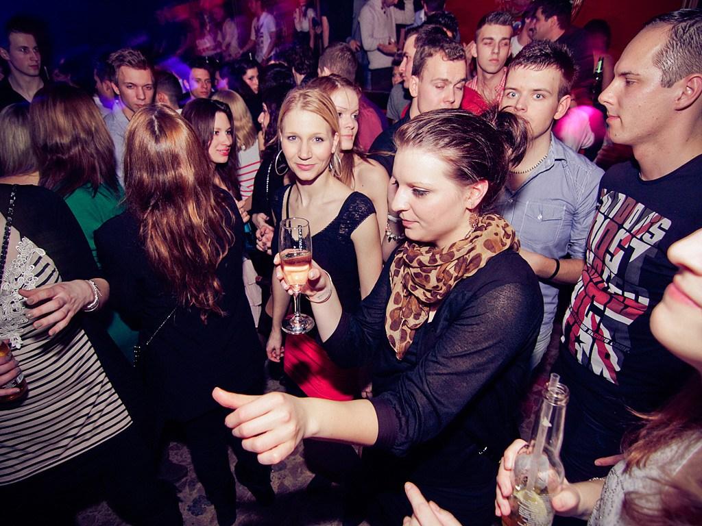 Partyfoto #49 China Lounge 18.02.2012 Hangover & Scandalous Berlin präsentieren Valentinstag!